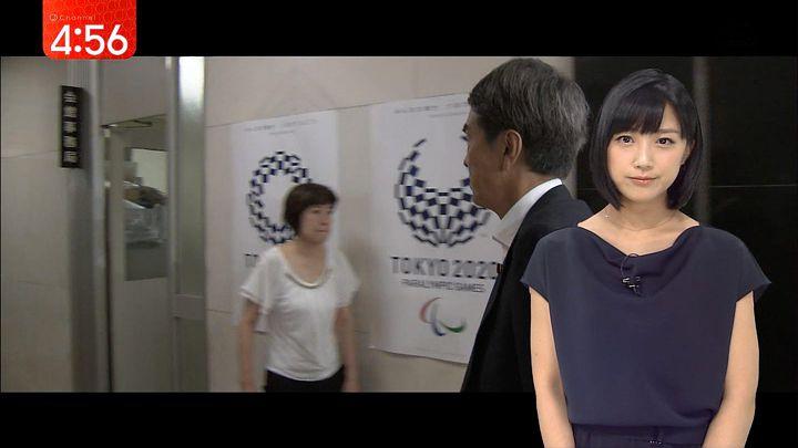 takeuchiyoshie20160801_02.jpg