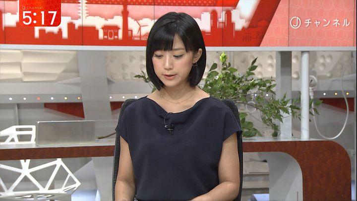 takeuchiyoshie20160801_06.jpg