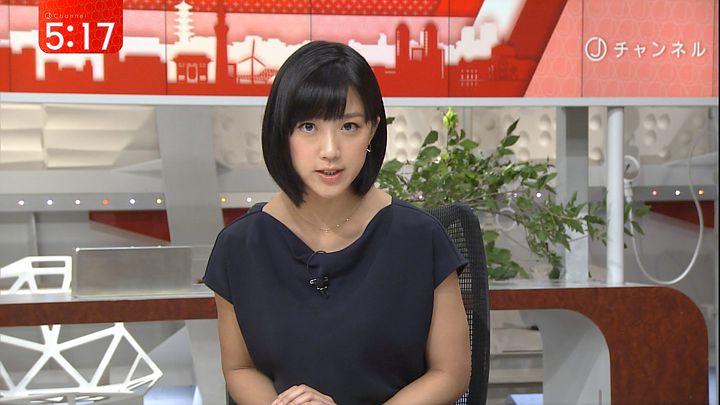 takeuchiyoshie20160801_09.jpg