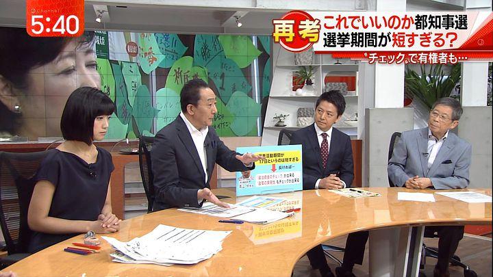 takeuchiyoshie20160801_11.jpg