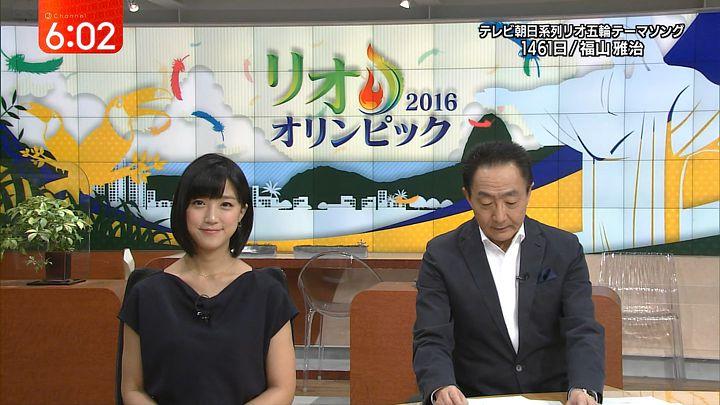 takeuchiyoshie20160801_12.jpg
