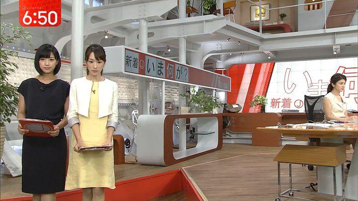 takeuchiyoshie20160801_18.jpg
