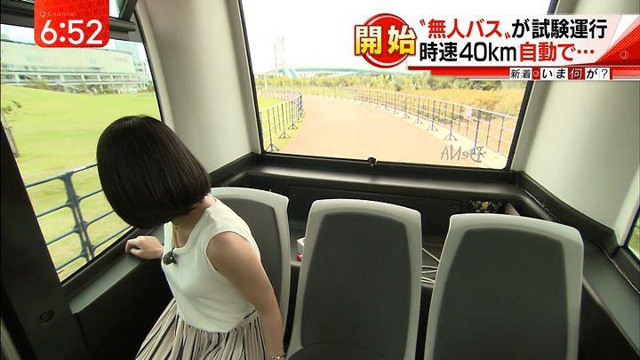 takeuchiyoshie20160801_25.jpg