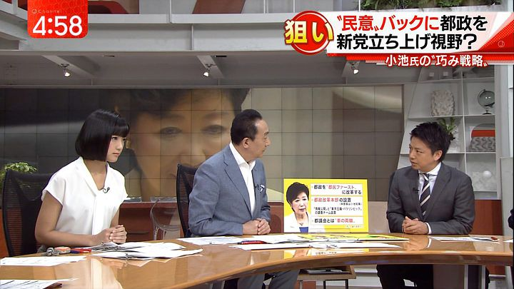 takeuchiyoshie20160802_03.jpg