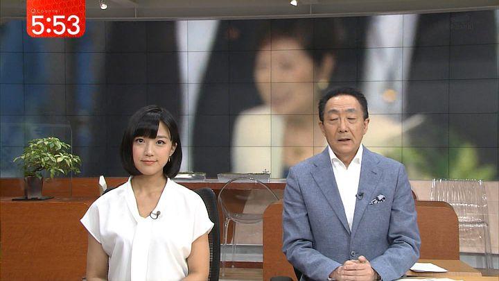 takeuchiyoshie20160802_06.jpg