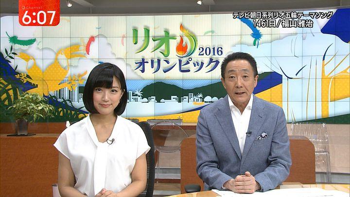 takeuchiyoshie20160802_08.jpg