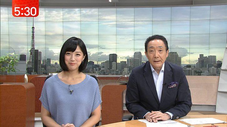 takeuchiyoshie20160803_06.jpg