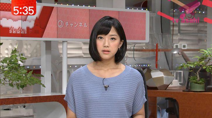 takeuchiyoshie20160803_07.jpg