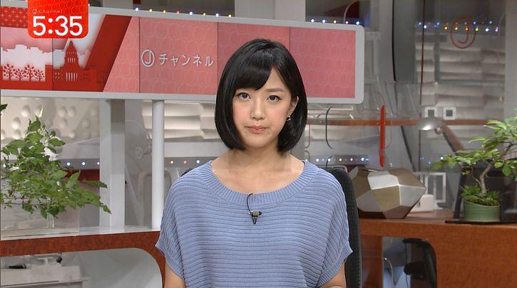 takeuchiyoshie20160803_08.jpg