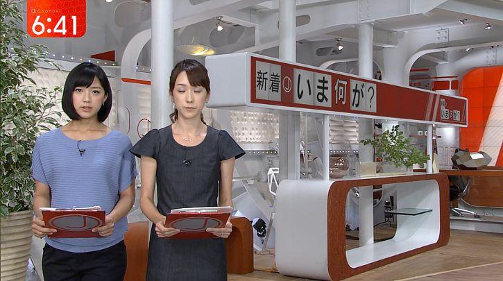 takeuchiyoshie20160803_11.jpg