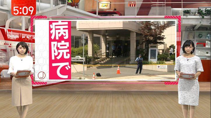 takeuchiyoshie20160804_03.jpg