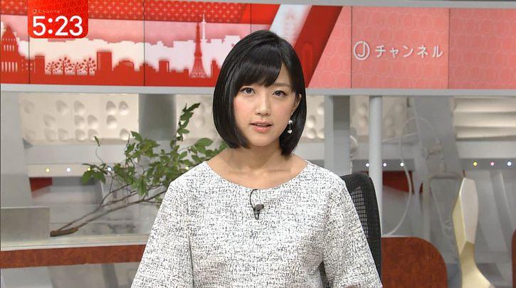 takeuchiyoshie20160804_04.jpg