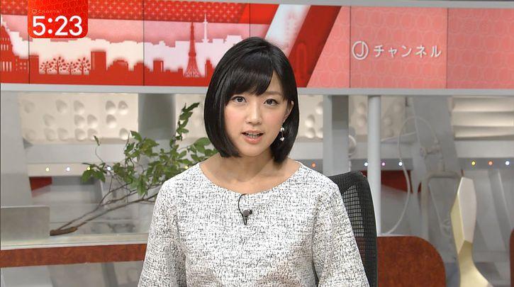 takeuchiyoshie20160804_05.jpg