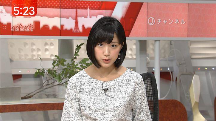 takeuchiyoshie20160804_06.jpg