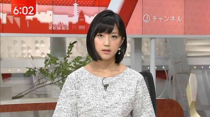 takeuchiyoshie20160804_09.jpg
