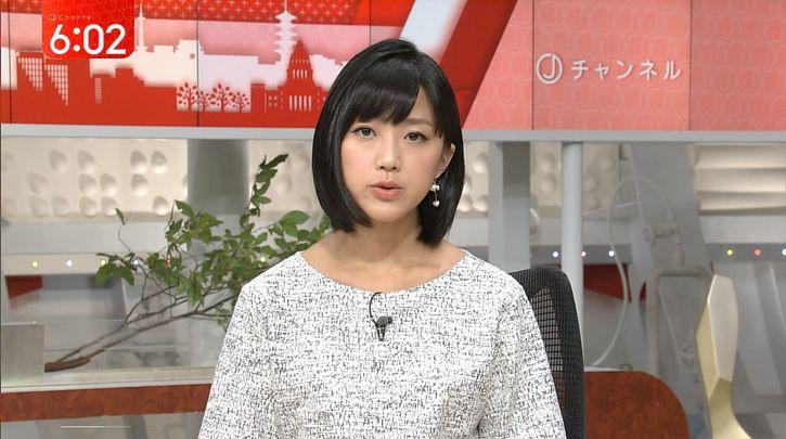 takeuchiyoshie20160804_10.jpg