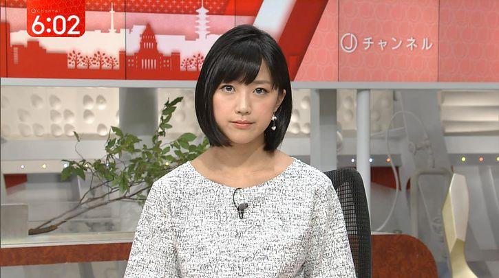 takeuchiyoshie20160804_11.jpg