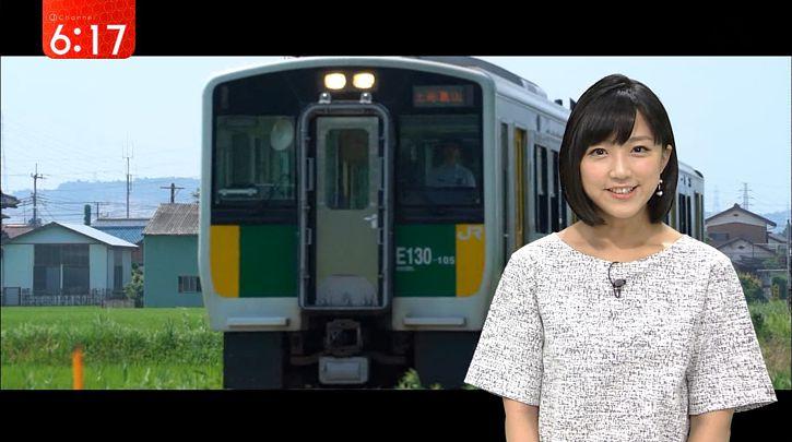 takeuchiyoshie20160804_13.jpg