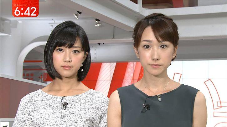 takeuchiyoshie20160804_15.jpg