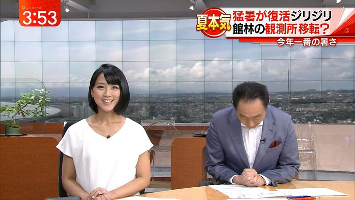 takeuchiyoshie20160805_01.jpg
