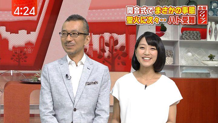 takeuchiyoshie20160805_02.jpg