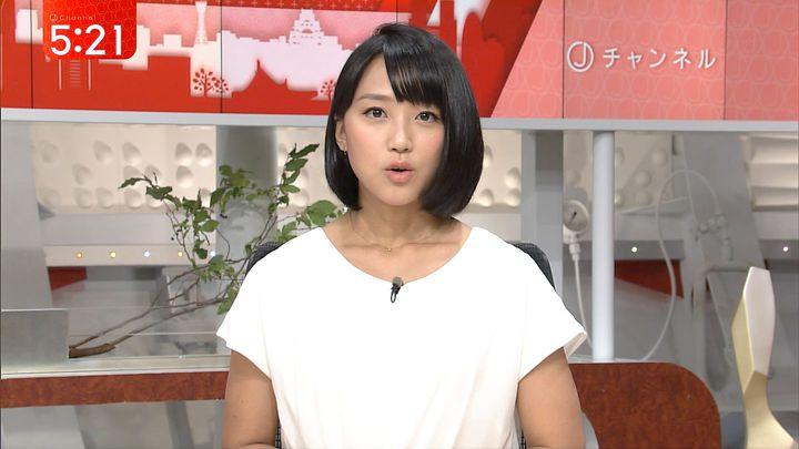 takeuchiyoshie20160805_08.jpg