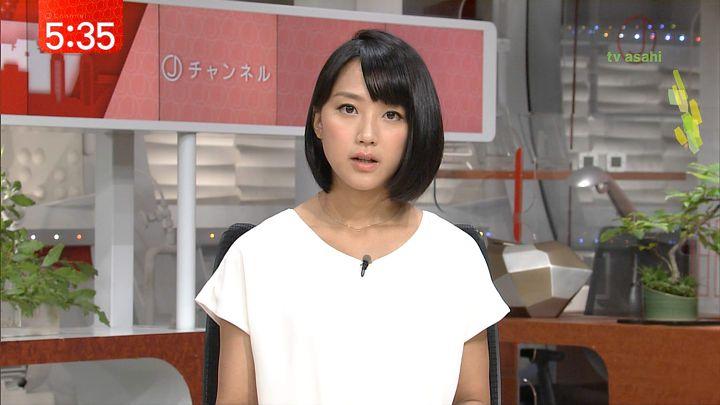 takeuchiyoshie20160805_12.jpg