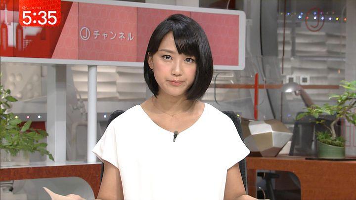 takeuchiyoshie20160805_13.jpg