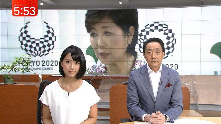 takeuchiyoshie20160805_14.jpg