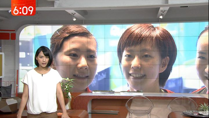 takeuchiyoshie20160805_15.jpg