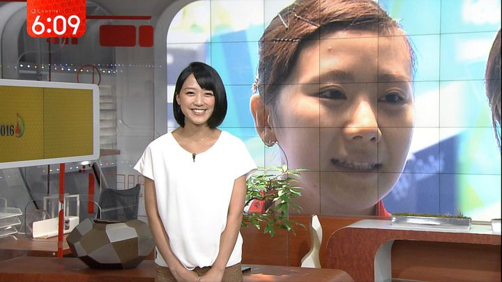 takeuchiyoshie20160805_16.jpg