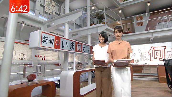 takeuchiyoshie20160805_18.jpg