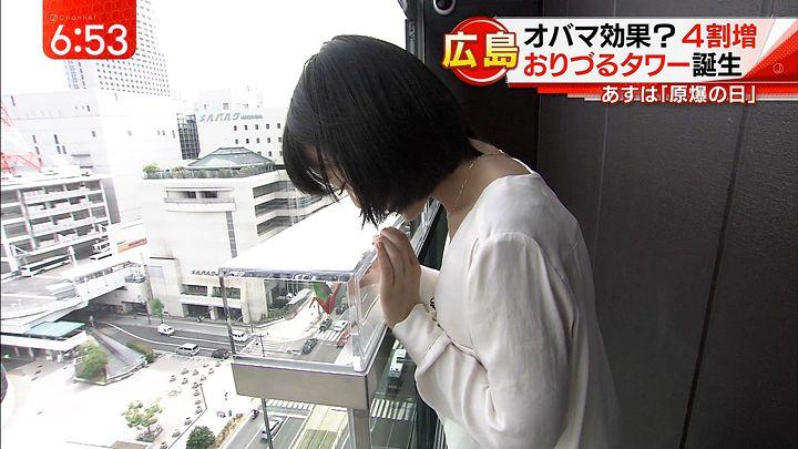 takeuchiyoshie20160805_28.jpg