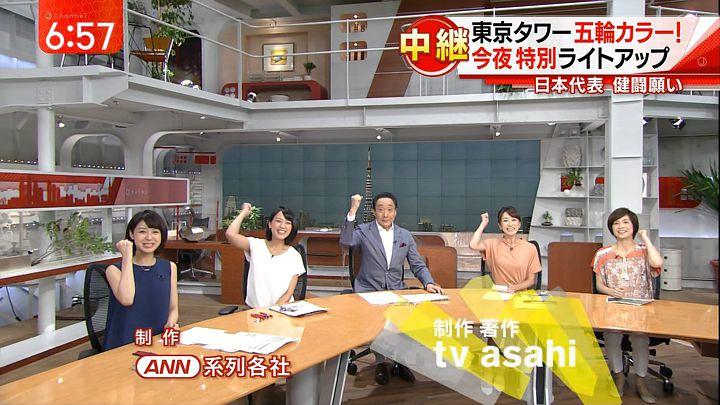 takeuchiyoshie20160805_32.jpg