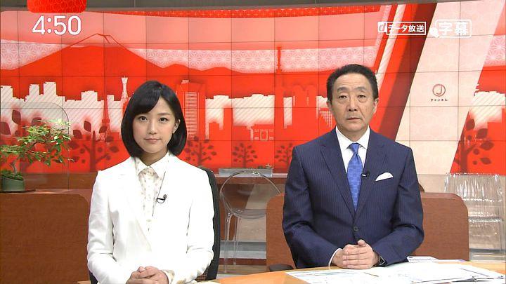 takeuchiyoshie20160808_01.jpg