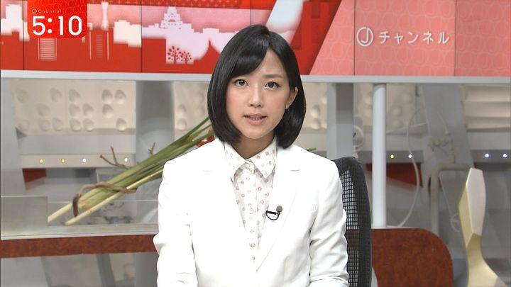 takeuchiyoshie20160808_03.jpg