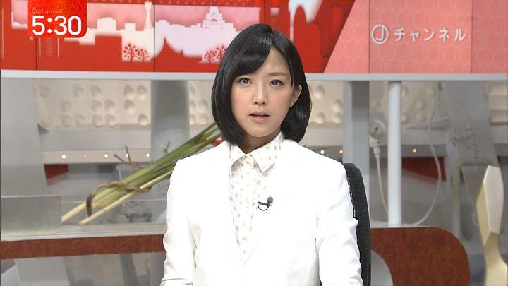 takeuchiyoshie20160808_07.jpg
