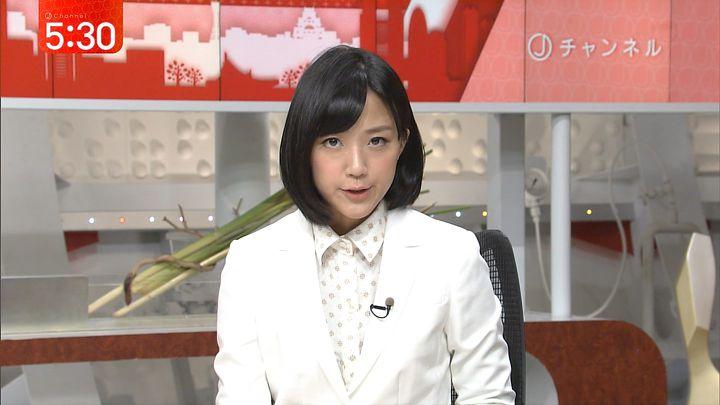 takeuchiyoshie20160808_08.jpg