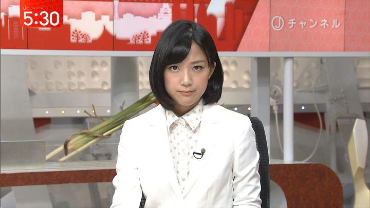 takeuchiyoshie20160808_09.jpg