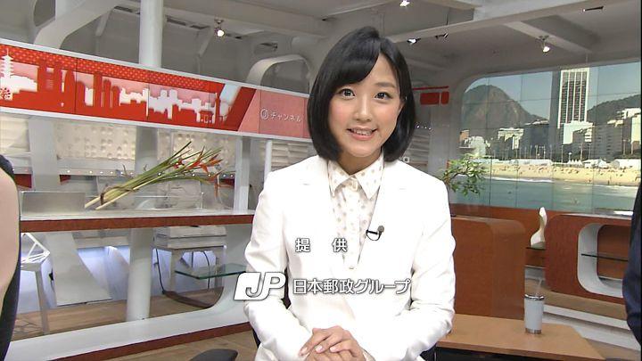 takeuchiyoshie20160808_13.jpg