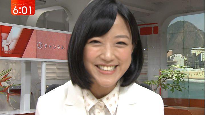 takeuchiyoshie20160808_15.jpg