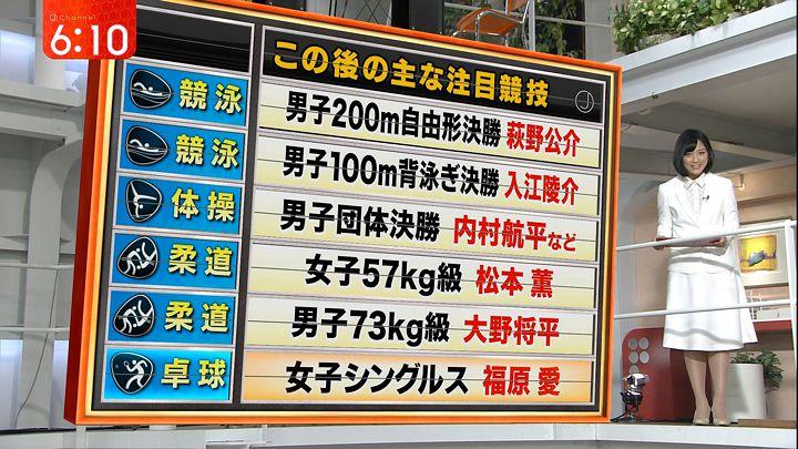 takeuchiyoshie20160808_17.jpg