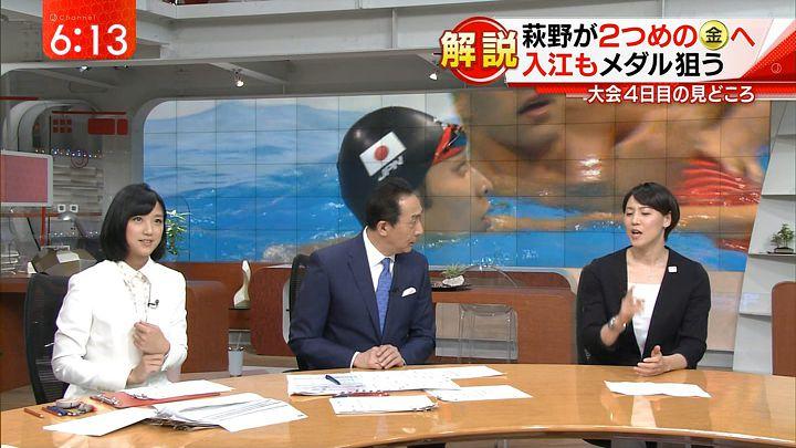 takeuchiyoshie20160808_19.jpg