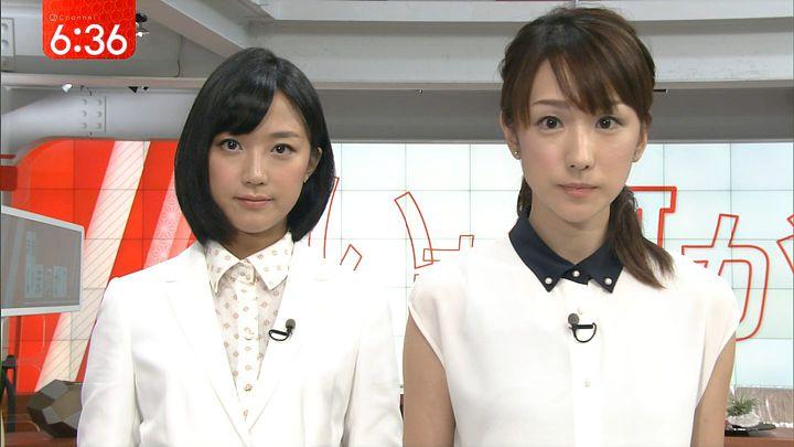takeuchiyoshie20160808_20.jpg