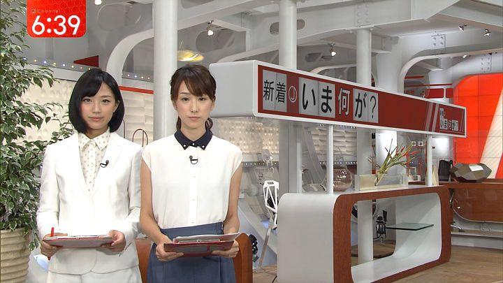 takeuchiyoshie20160808_21.jpg