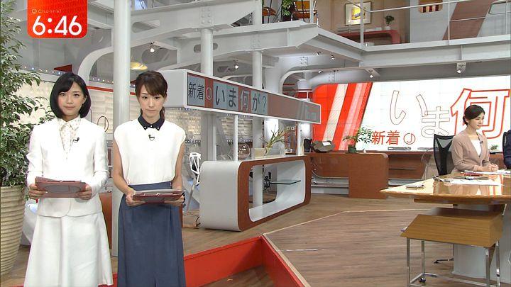 takeuchiyoshie20160808_22.jpg