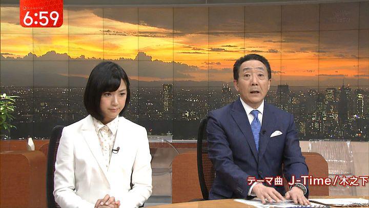 takeuchiyoshie20160808_23.jpg