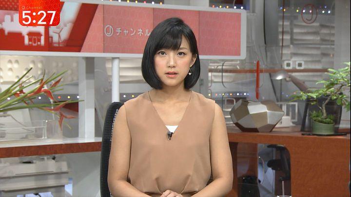 takeuchiyoshie20160809_03.jpg