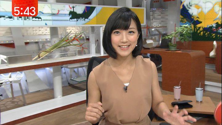takeuchiyoshie20160809_10.jpg