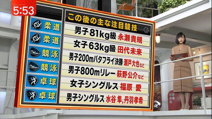 takeuchiyoshie20160809_12.jpg